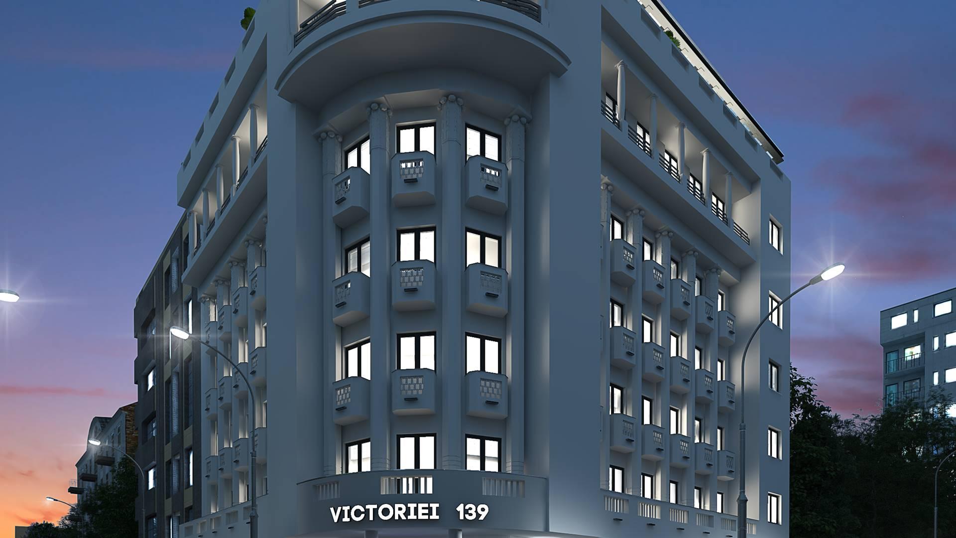H Victoriei 139 0003
